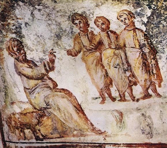Святая Троица. Пятидесятница (41)