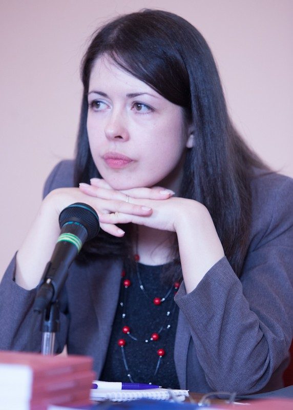 https://www.pravmir.ru/wp-content/uploads/2012/06/IMG_4543_s.jpg