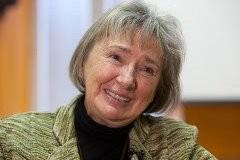 Наталья Сухинина: Чудеса на отдельно взятого человека
