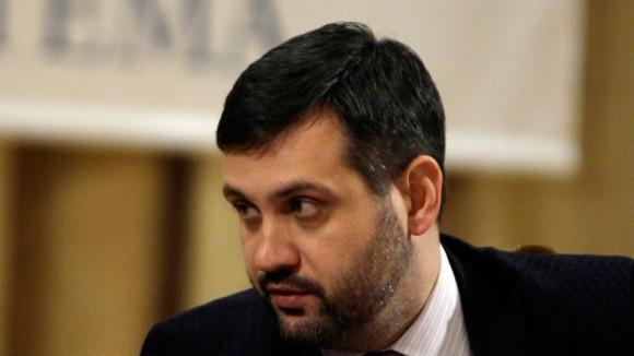 Владимир Легойда: Поджог храма — шаг в сторону новых разделений