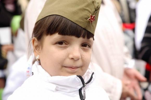 Фото Ксении Прониной (15)