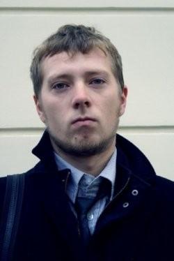 Ростислав Журавлёв