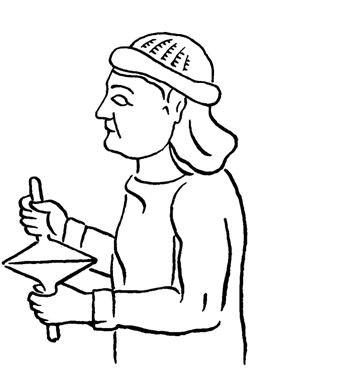 ao-Библейские музыкальные инструменты14061210