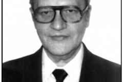 Евгений Алексеевич Карманов 4.11.1927 — 20.09.1998