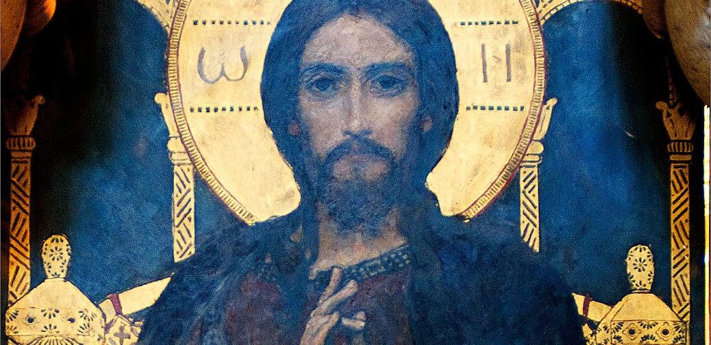 Коранические сказания о Христе в свете реальных исторических свидетельств