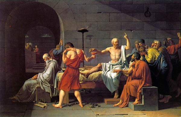 Классическая философия ценностей:  предыстория, проблемы, результаты