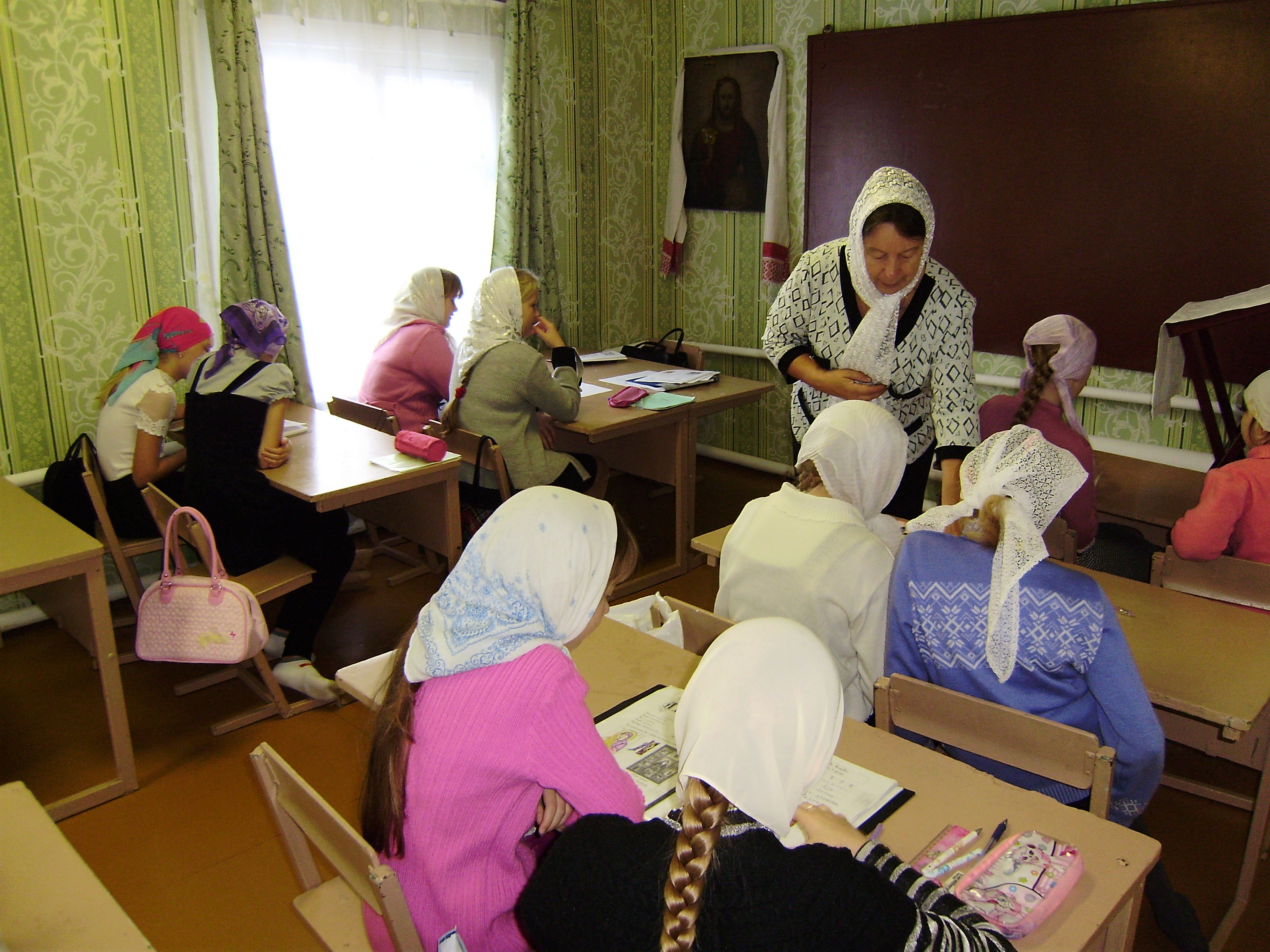 Дом престарелых тамбов условия дом для престарелых г астрахань