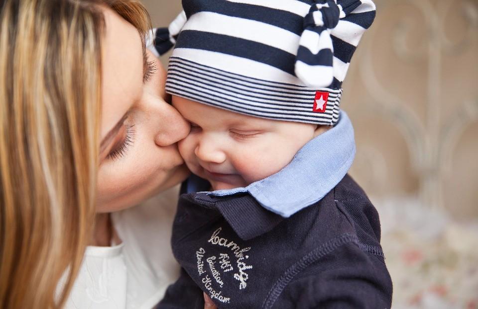 День матери - традиции