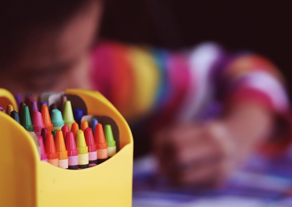 Школьная программа для 1 класса: обзор