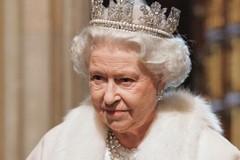 60 лет на престоле, или есть ли будущее у европейской монархии