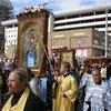 Крестные ходы и молебны не должны попадать под наказание за нарушения на массовых акциях, – депутат Госдумы