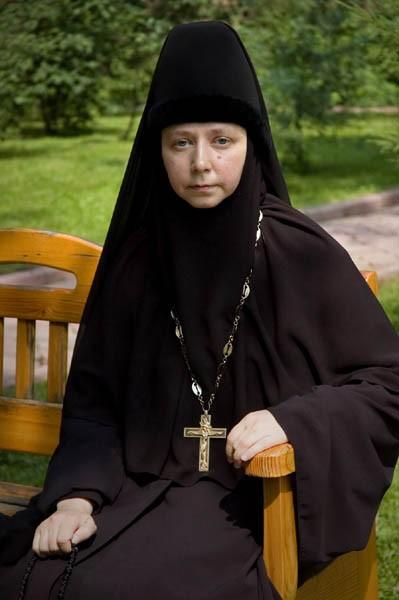 mdom11 Всемирното Православие - Спасение на душата