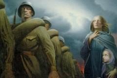 11 фактов о марше «Прощание славянки»
