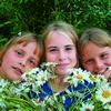 160 детей священника Бориса Кицко (+ ВИДЕО)