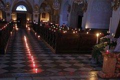 Ночь церквей