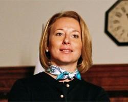 Наталья Тимакова, фото: ИТАР-ТАСС