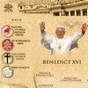 Ватикан инвестирует более 2 миллионов долларов в развитие католического интернета
