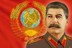"""""""Дело"""" Иосифа Сталина (+Видео)"""