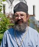 Иеромонах Павел (Гелястинов)
