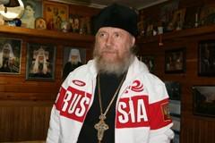 Духовник олимпийской сборной России: «Какая-то Олимпиада должна стать для нас наконец переломной»