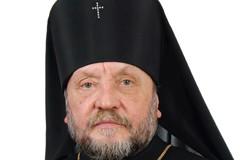 Архиепископ Гродненский Артемий: Церковь стоит на крови мучеников, а не на приспособленчестве