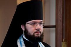 Иеромонах Антоний (Севрюк): О Вечном Городе, духовном стержне и Святейшем Патриархе