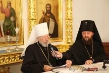 Фото: orthodox.org.ua