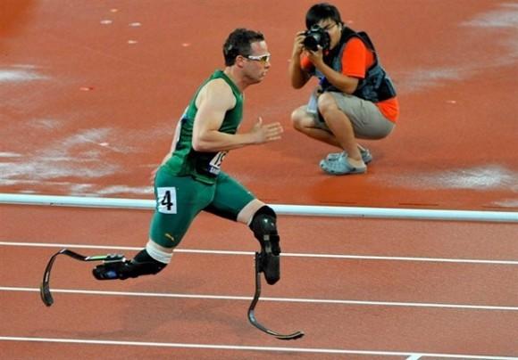 Фото: blogcdn.com