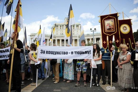 Фото: Антон Тушин/Ridus.ru