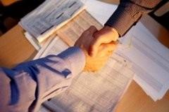 Благотворительные организации могут стать иностранными агентами?