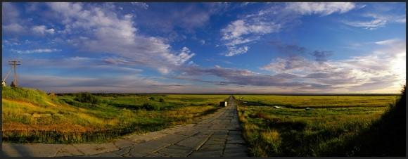 Фото:  engine9.ru, photosight.ru