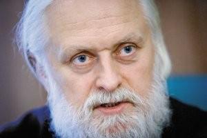Архиепископ Верейский Евгений. Фото: taday.ru