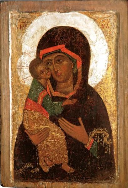 XV век
