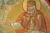 Церковь чтит память преподобного Серафима Саровского