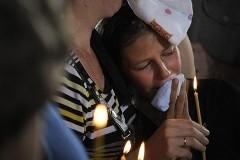 Священник из Крымска: Помолитесь за нас!