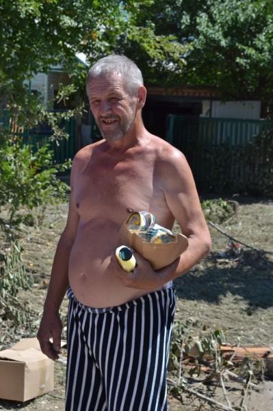 Крымск после наводнения (14)
