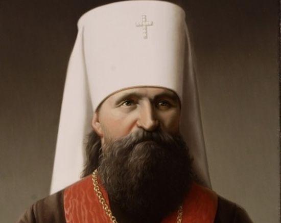 Киев новомучеников
