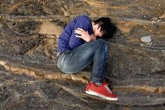 Бесшумные катастрофы молодости