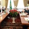 Участники заседания Священного Синода надеются, что конфликту в Таджикистане не придадут религиозный характер