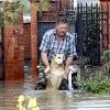Наводнение в Краснодарском крае: КАК ПОМОЧЬ