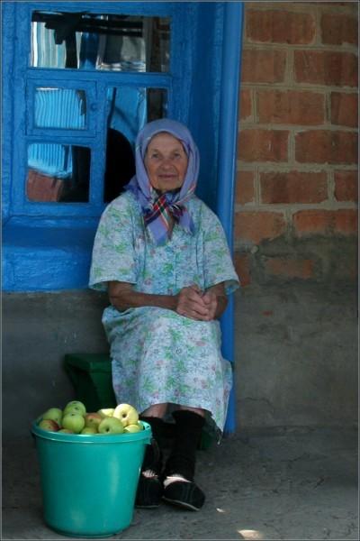Фото: Александр Сенников, photosight.ru