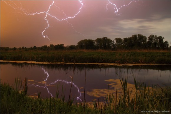 Фото: Anton Petrus, photosight.ru