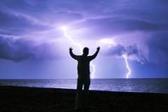 Отрок Господень, отрок Артемий и «православная кончина»