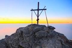 Парадоксы христианства