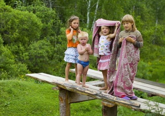 Фото: Лев Белых /Metodist, photosight.ru