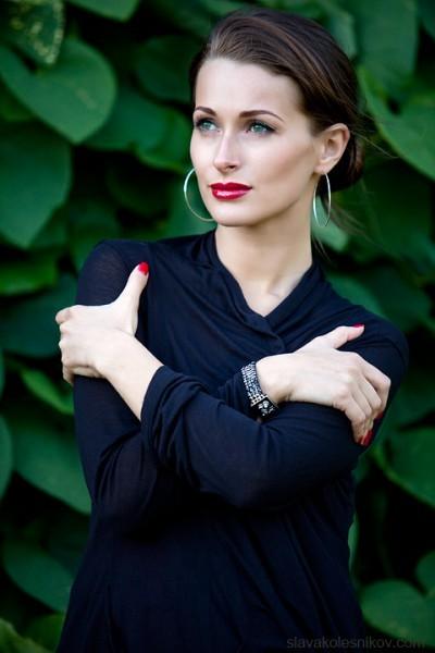 Фото: slavakolesnikov, photosight.ru