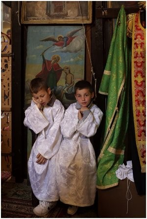 Фото: hmiodrag, orthphoto.net