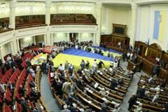 Украинские священники о русском и украинском
