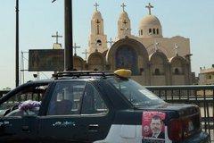 """Что ждет христиан Египта при """"Братьях-мусульманах""""?"""
