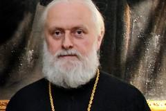 Архиепископ Верейский Евгений о финансовых трудностях в МДА